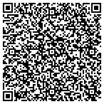 QR-код с контактной информацией организации ИП Будкеева Светлана
