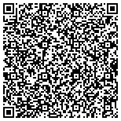 """QR-код с контактной информацией организации ГАЗЕТА """"АГРОБІЗНЕС СЬОГОДНІ"""""""