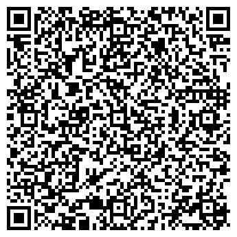 """QR-код с контактной информацией организации Частное предприятие Фирма """"Glory"""""""