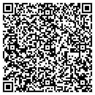 QR-код с контактной информацией организации ИП «ASSA»