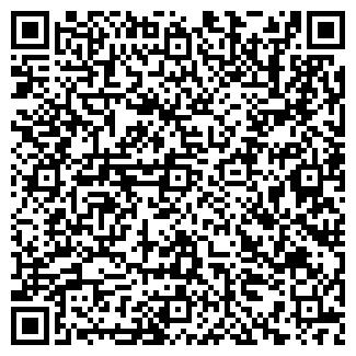 QR-код с контактной информацией организации Капитал-Инфо