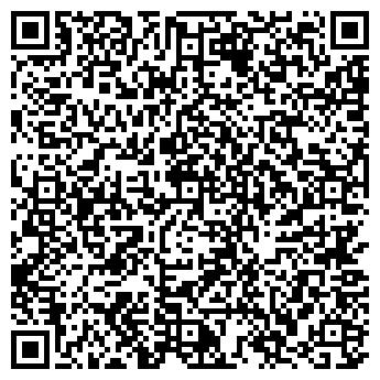 QR-код с контактной информацией организации ЧП «ОЛС Time»