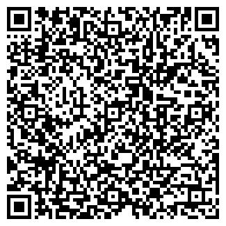 QR-код с контактной информацией организации АКАДЕМПРЕСС, ООО