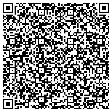 QR-код с контактной информацией организации ЦЕНТР РАЗВИТИЯ РЕБЁНКА - ДЕТСКИЙ САД № 2262