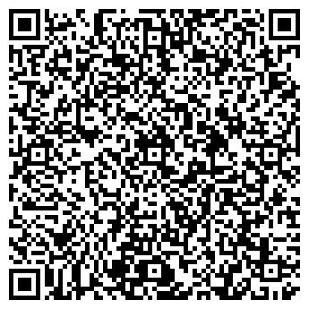 """QR-код с контактной информацией организации ТОВ """"СХІД-01"""""""