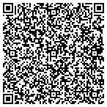 QR-код с контактной информацией организации Общество с ограниченной ответственностью Мир Вашему дому