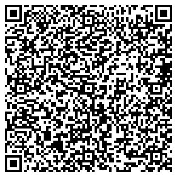 QR-код с контактной информацией организации L2G Institute of Management, Компания