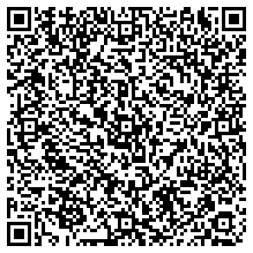 QR-код с контактной информацией организации Студия HRM-Проектов Юрия Сорокина