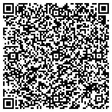 QR-код с контактной информацией организации БухБизнесАудит, АОДО