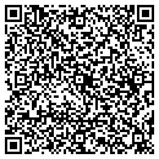 QR-код с контактной информацией организации Премиум - Аутсорсинг, ООО