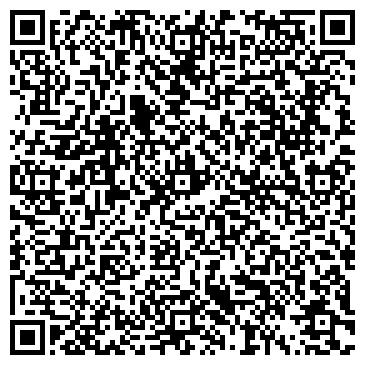 QR-код с контактной информацией организации РитейлМаркетинг, Частное предприятие