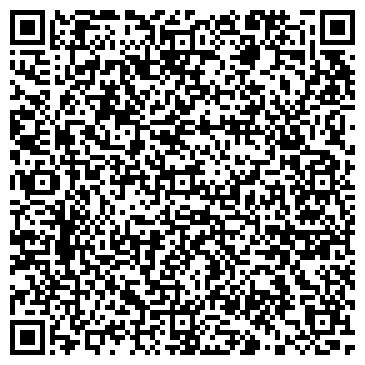 QR-код с контактной информацией организации Экспосервис Групп, ООО