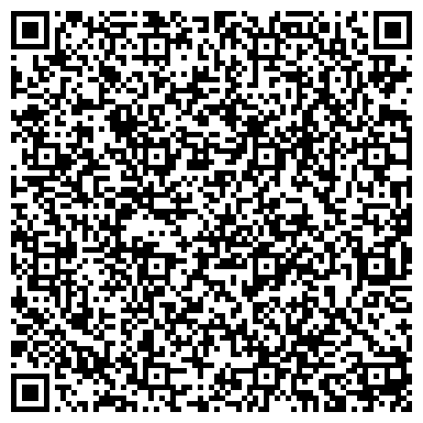 QR-код с контактной информацией организации Наши кадры. Инфоцентр, ЧП