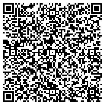 QR-код с контактной информацией организации Record-Keeping, ООО