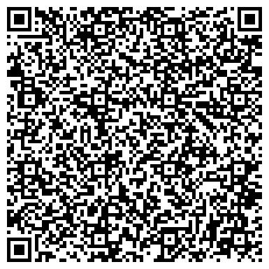 QR-код с контактной информацией организации Глобал Консалтинг, Корпорация