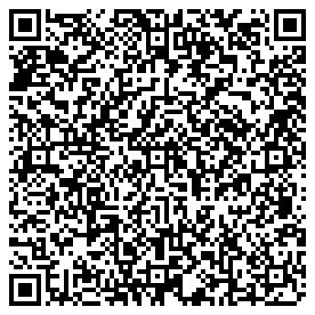QR-код с контактной информацией организации Частное предприятие GPSCom Ukraine