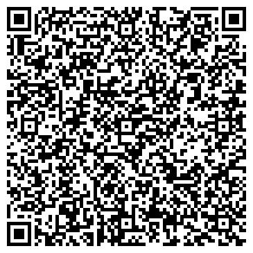 QR-код с контактной информацией организации Риал Директ Консалтинг, ЧП