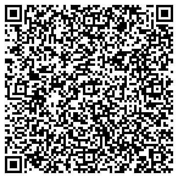 QR-код с контактной информацией организации Эксперт консалтинг, ЧП