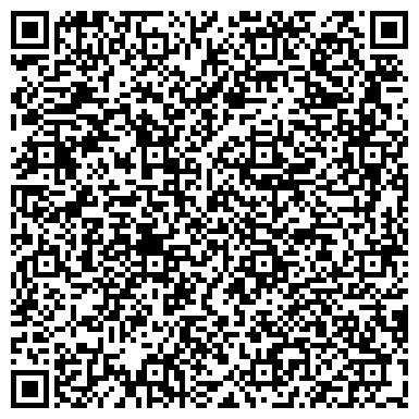 QR-код с контактной информацией организации Intercomp Global Services Украина, Фирма