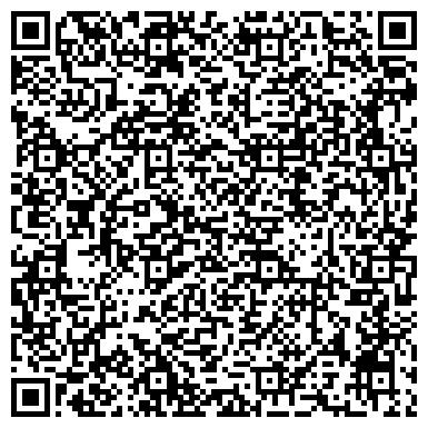 QR-код с контактной информацией организации Арт бизнес групп, ЧП (Arte Business Group)