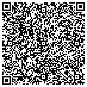 """QR-код с контактной информацией организации Частное предприятие интернет-магазин """"ELscooters"""""""