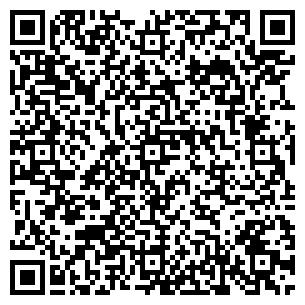 QR-код с контактной информацией организации Белпарад, ООО