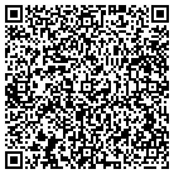 QR-код с контактной информацией организации Без проблем, СПД