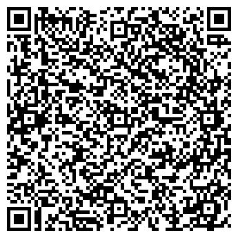 QR-код с контактной информацией организации Олга аудит АФ, ООО