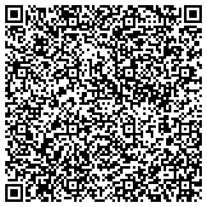 QR-код с контактной информацией организации Философия комфорта, агентство по подбору домашнего персонала, ЧП