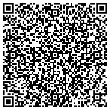 QR-код с контактной информацией организации Альтарис, ООО