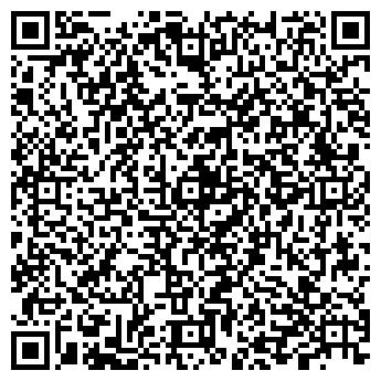QR-код с контактной информацией организации Винсон, ООО