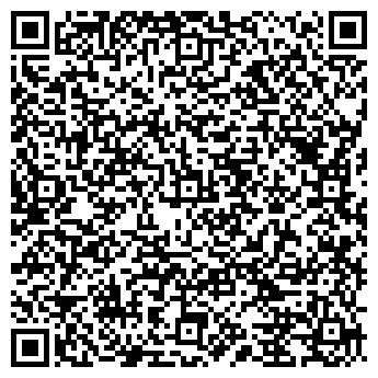QR-код с контактной информацией организации Намир Люкс, ЧП