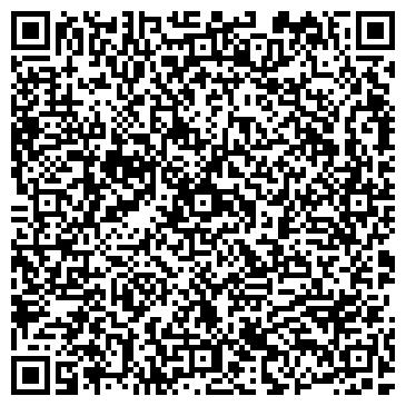 QR-код с контактной информацией организации Лепестки Роз, СПД (Агентство)