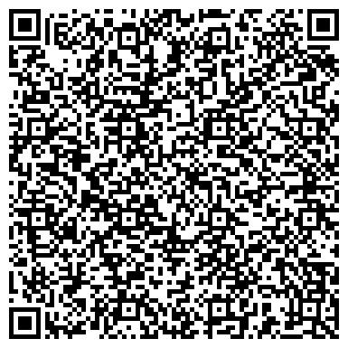 QR-код с контактной информацией организации РаботаNOVA , ЧП