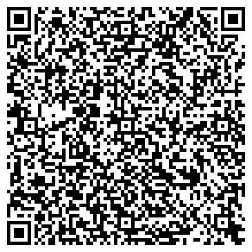 QR-код с контактной информацией организации Малышева Е.И., ЧП