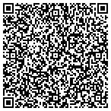 QR-код с контактной информацией организации Фирма Фридом, ООО