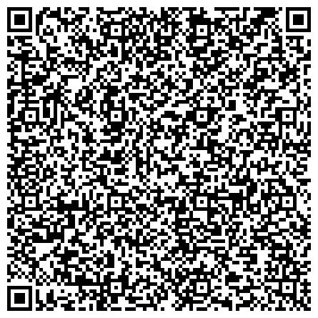 QR-код с контактной информацией организации Другая Черкаська обласна громадська організація інвалідів, які живуть з ВІЛ/СНІД «Позитивне життя»