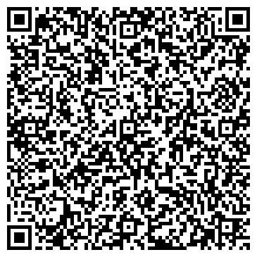 QR-код с контактной информацией организации Свит мандрив, СПД
