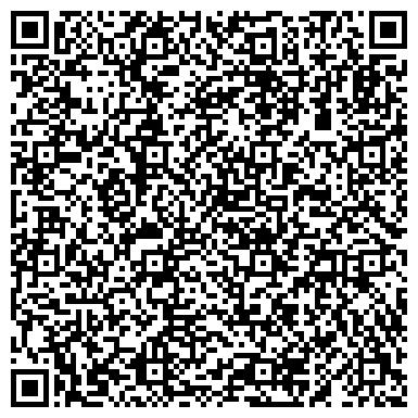 QR-код с контактной информацией организации Трудоустройство , Компания