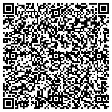 QR-код с контактной информацией организации Выставка IT вакансий career4it, ООО