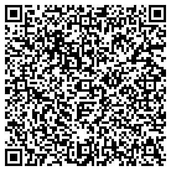 QR-код с контактной информацией организации БУДМАЙСТЕР, ЖУРНАЛ