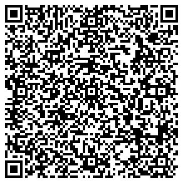 QR-код с контактной информацией организации АГР (AGR) - разрешение на работу, ЧП