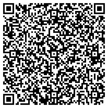 QR-код с контактной информацией организации ВАРИАНТПРЕСС-В, ЧП