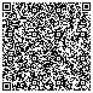 """QR-код с контактной информацией организации Агентство """"Дом&Персонал"""""""