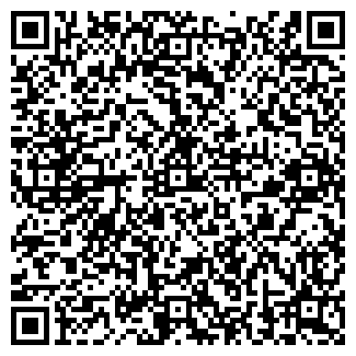 QR-код с контактной информацией организации OPTOVIP