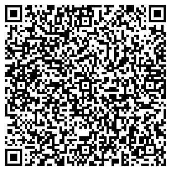 QR-код с контактной информацией организации Козырь А.Н., ЧП