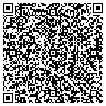 """QR-код с контактной информацией организации Патронажная Служба """" МедПатронаж"""""""