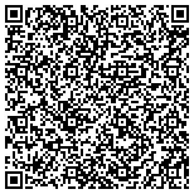 QR-код с контактной информацией организации Интерброкер Одесское морское агенство, ООО