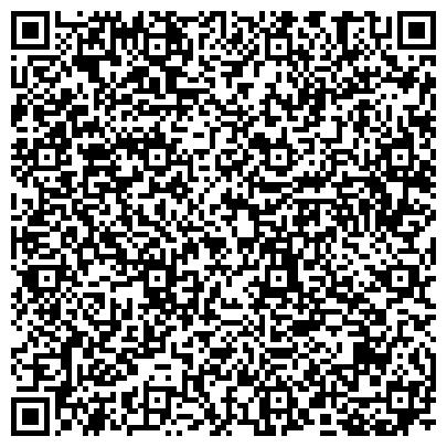 QR-код с контактной информацией организации ВЕСНИК ЮВЕЛИРА УКРАИНЫ, ИНФОРМАЦИОННО-АНАЛИТИЧЕСКИЙ ЖУРНАЛ АССОЦИАЦИИ ЮВЕЛИРОВ УКРАИНЫ