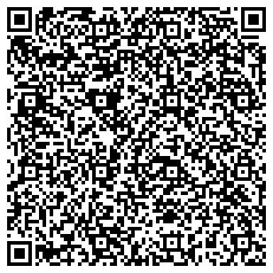 QR-код с контактной информацией организации Бронз меритайм, ООО (Brouns Maritime)